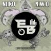 Niiko New World Order Original Mix E Brothers Records mp3