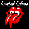 Crooked Cobras -