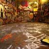 The Underground (FREE DOWNLOAD!!)
