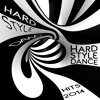 HardStyle Dance Top 100 Hits 2014: Album preview set - 100 tracks for $9.99