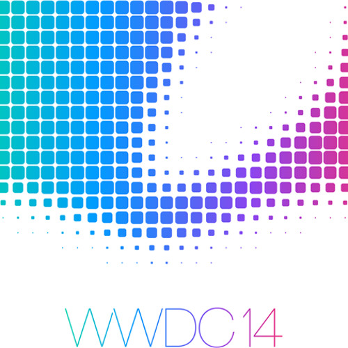 WWDC 2014 Keynote: my thoughts (love)