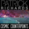 Cosmic Counterpoints