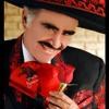 Vicente Fernandez - por tu maldito amor(remix Alex NR) Portada del disco