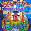 Download Sheva - Ashrey Haish (Arun Y La Cumbia Remix) (Free DL) Mp3