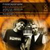 RUNE046: Fisso & Spark - Fusion (Affective Glitch Remix) [PREVIEW]