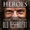 Old testament Heroes - Gideon - The Lord Is With You