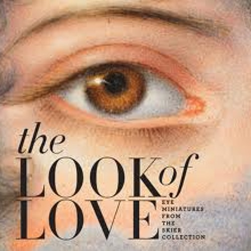 The Look Of Love (BURT BACHARACH cover)