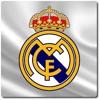 Real Madrid Theme Song (Vamos Campeones)