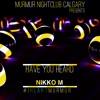 HYH: Nikko M - June 2014