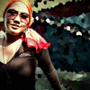 I shall live - Marcelia Lesar feat HTTOS