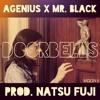 Doorbells (Keep Their Heads Ringin' 2014) (feat. Mr. Black) [prod. Natsu Fuji]