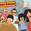 Bob's Burgers Theme Song