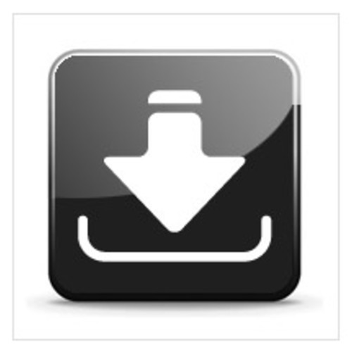 Freebies Pack (2011-2014) - Download Link in Description