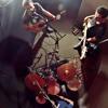 REV3RSE TRIO - Good Man (live in the studio)