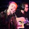 Paramore - Matilda (Alt - J Cover) BBC Radio 1 Live Lounge