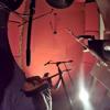 REV3RSE TRIO - Bad (live in the studio)