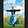 My Favorite Things - The Sound Of Music 1965