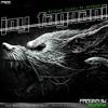Joy Fagnani - Nothing scares me anymore (Disastar Remix)