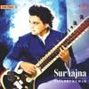 Download 1 Sur Yajna : Raga Mian Ki Todi, Alap-Gat in 10 beats Jhaptaal Mp3