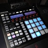 Alicia Keys & Kendrick Lamar - It's On Again (Cover Maschine MK2)