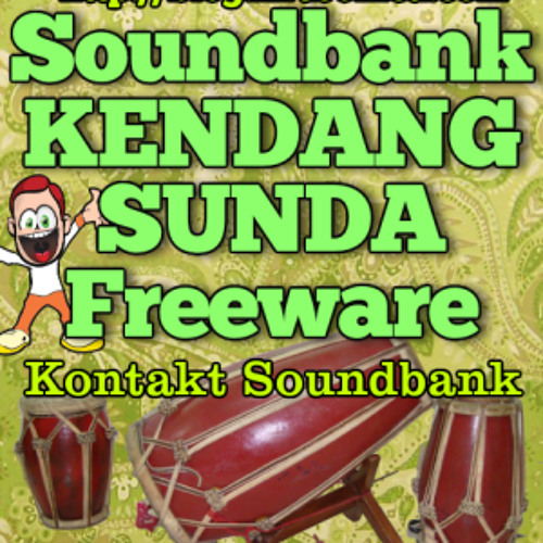 Song Collection Using My Free Kendang Soundbank
