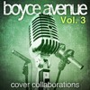 Boyce Avenue - The Scientist (feat. Hannah Trigwell)