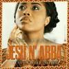NEW MUSIC - JESU N'ABBA - BY BENITA OKOJIE (@Benita_Okojie)