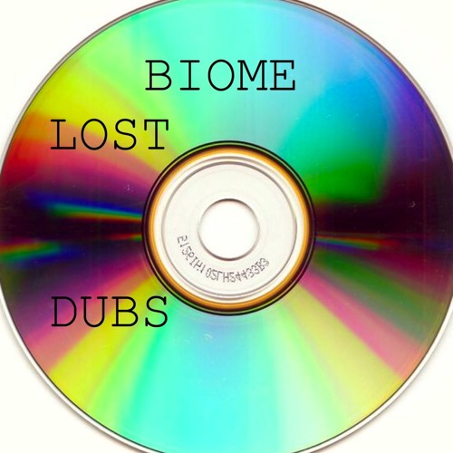 biome lost dubs