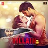 Teri Galliyan from the movie  Ek Villain ft Shraddha Kapoor (A DJ Flame Remix)