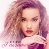 ORIANE - J'ASSUME - NEW SINGLE