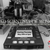 Mad Scientists of Music - Episode 1 Learning How To Listen