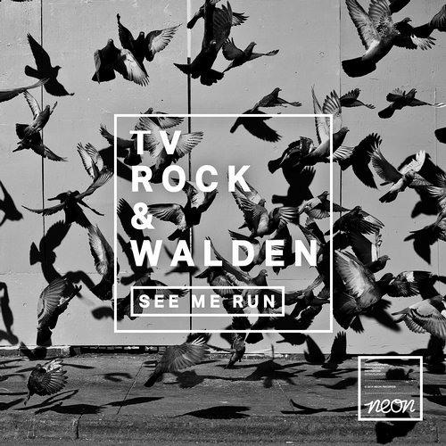 TV Rock & Walden -  See Me Run (Jack Morrison Remix) **FREE**