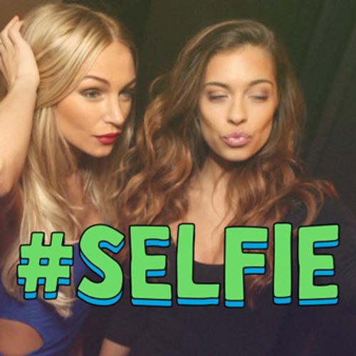 MAKJ & Lil Jon Vs. The Chainsmokers - Let's Get #Selfies (Romanero Edit)