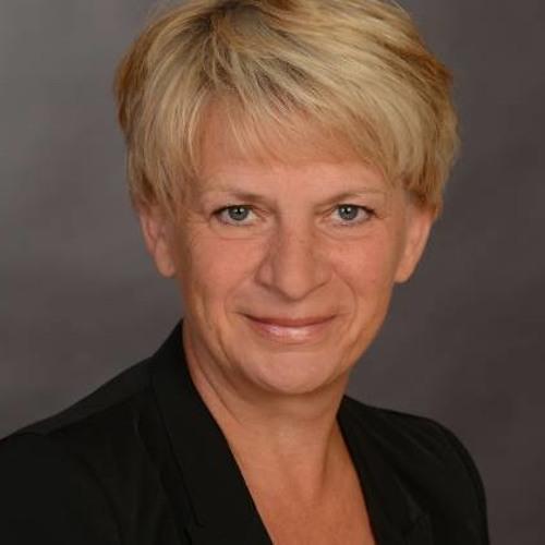 Barbara Unmüßig: Ressourcenreichtum für zukünftige Generationen erhalten