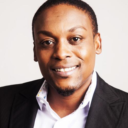Paul Mnisi: Paul Speaks To Dr. Osborne Mahanjana CEO Industry