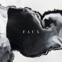 Novo Amor & Ed Tullett - Faux