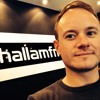 Big John's Ultimate Ear Test on Hallam FM - I thought JANET from Sheffield had it!!