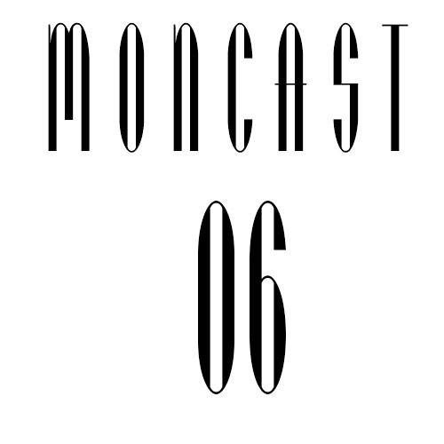 Benny Reich & David Gold - Moncast 06