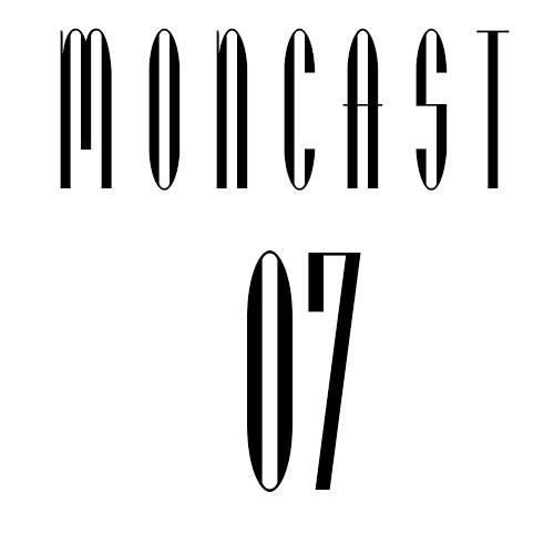 Franz Gllmyr - Moncast 07