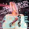 Adore Delano - Calling All Goddesses