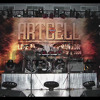 03 - Artcell - Poth Chola (music.com.bd) mp3