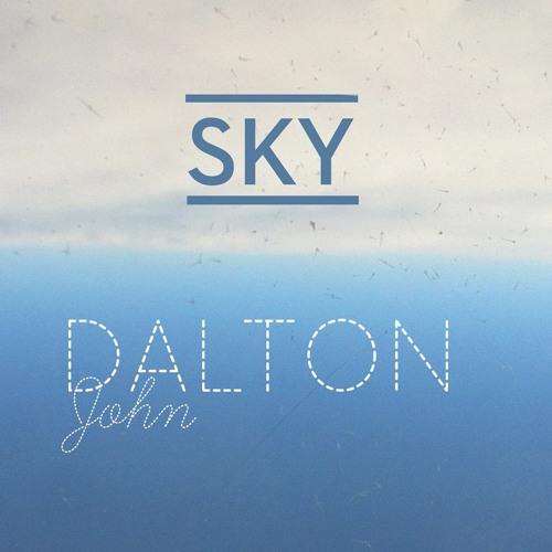 Dalton John - Sky