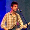Khairheyan De Naal (Shafqat Amanat Ali) - Amit Verma Music Cover Ft. Sandeep Koli