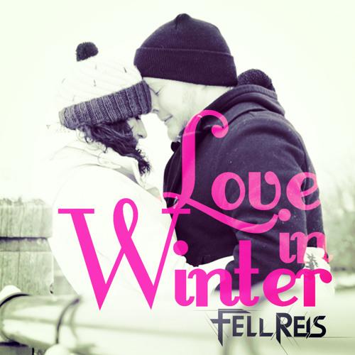 Love in Winter
