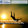 BEST 'Summer Feelings' [Deep House And Chill Out Mix] #9 [PREVIEW] mp3