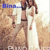Tere Bina - Heropanti (Piano Cover)