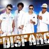 Grupo Disfarce - Pela Rádio (Semana Maluca da FM O Dia)