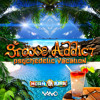 Groove Addict- Toad Licker 138