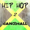 Dancehall Reggae & Hip Hop & Dance  ♫ ♫ (Dj.DANIEL AVERA) 2014** 100% FUN!!!