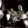 Deadly Venoms Feat. Wu-Tang Clan - One More To Go (Ben Hedibi & DJ Technic Remix)